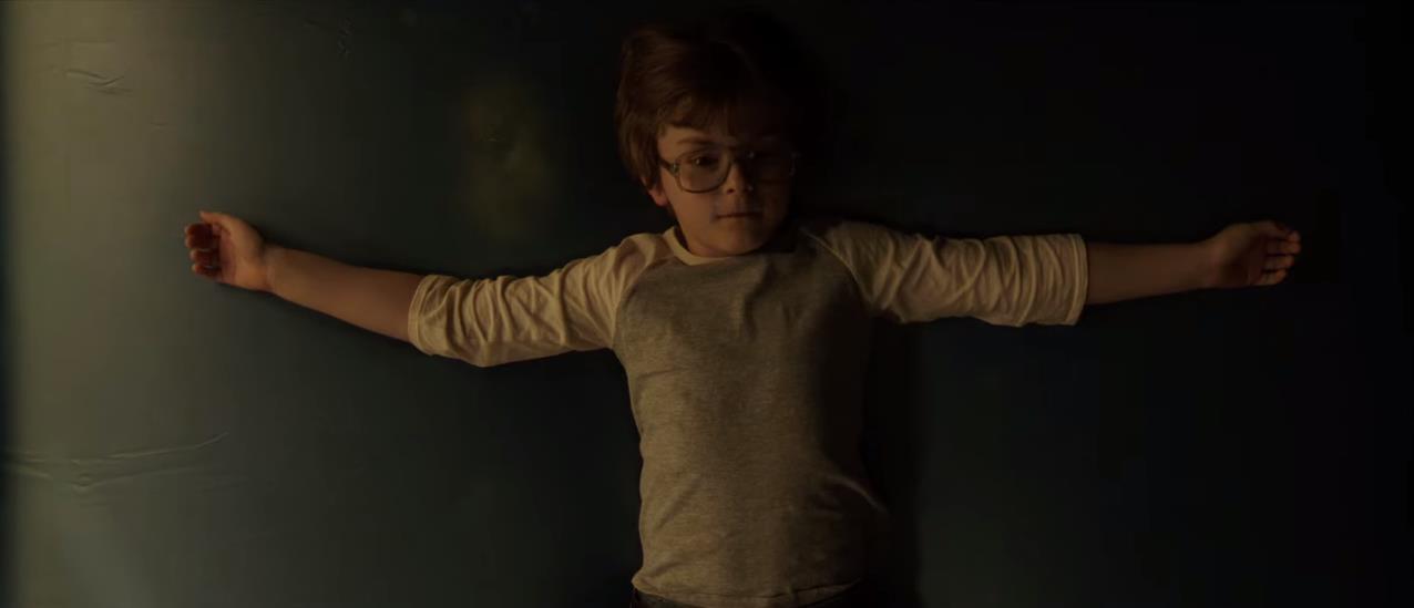 Invocação do Mal 3: A Ordem do Demônio ganha primeiro trailer assustador