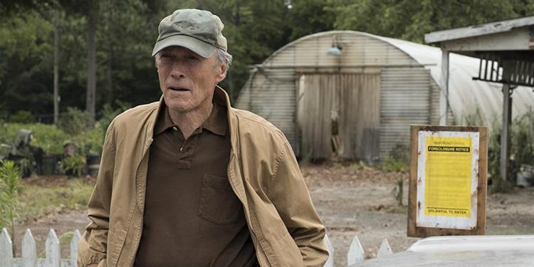 Cry Macho, novo filme dirigido e estrelado por Clint Eastwood, ganha data de estreia