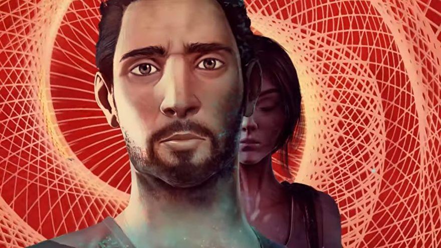 Filme de Alfred Hitchcock ganhará versão em videogame