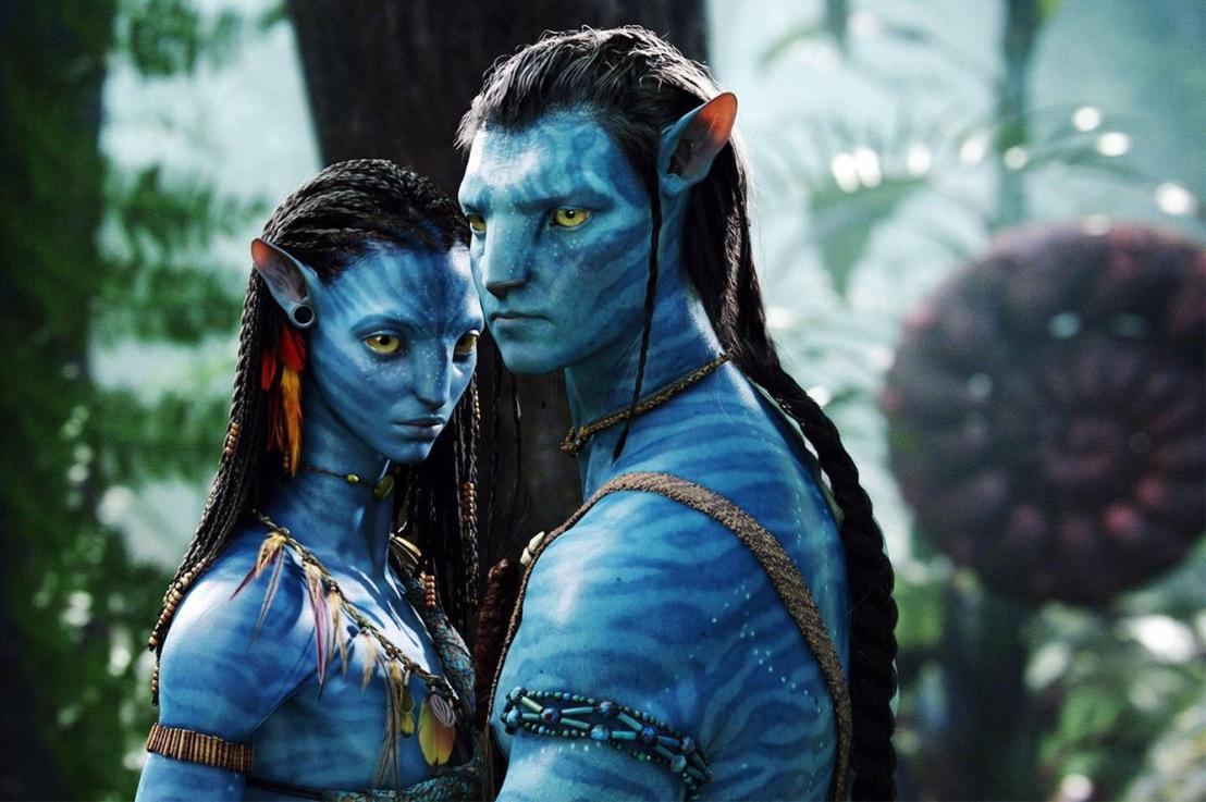 Avatar será relançado nos cinemas chineses, filme pode passar Vingadores: Ultimato na bilheteria