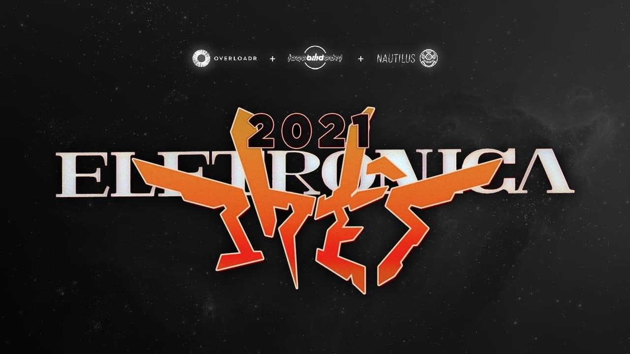 E3 2021 - Assista à cobertura AO VIVO