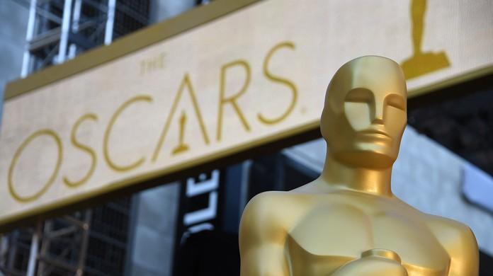 Produtor do Oscar diz que a edição de 2021 será como um filme