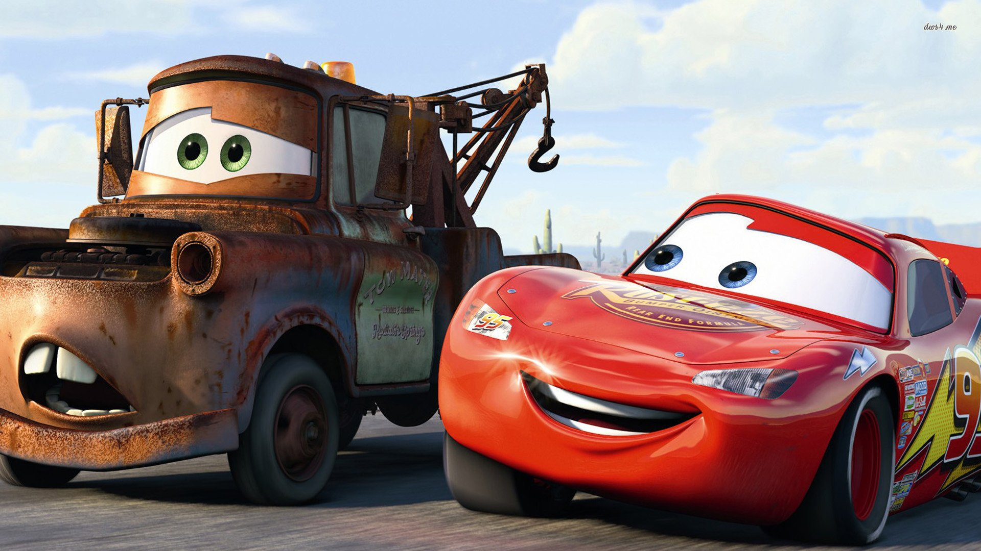 Pixar vai produzir três novas séries para o Disney+