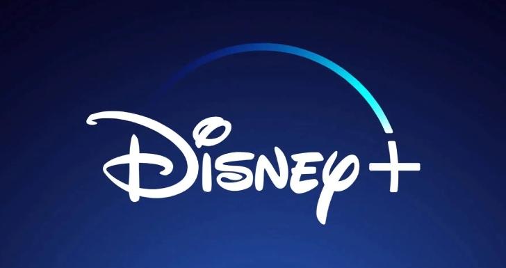 Onde encontrar o Disney+? Guia do Chippu