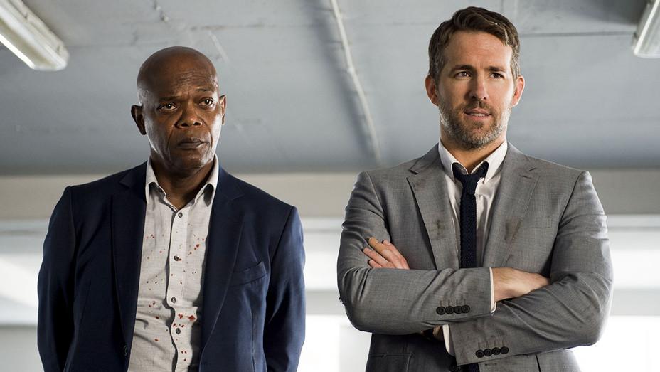 Ryan Reynolds e Samuel L. Jackson estão de volta no trailer de Dupla Explosiva 2