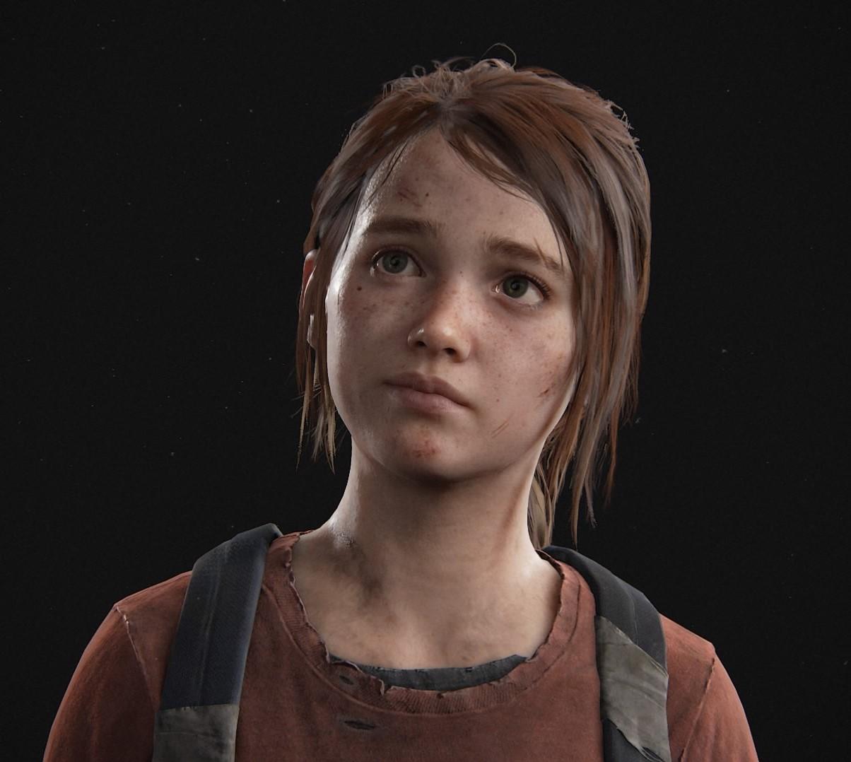 Série de The Last Of Us terá Bella Ramsey, de Game of Thrones, como Ellie