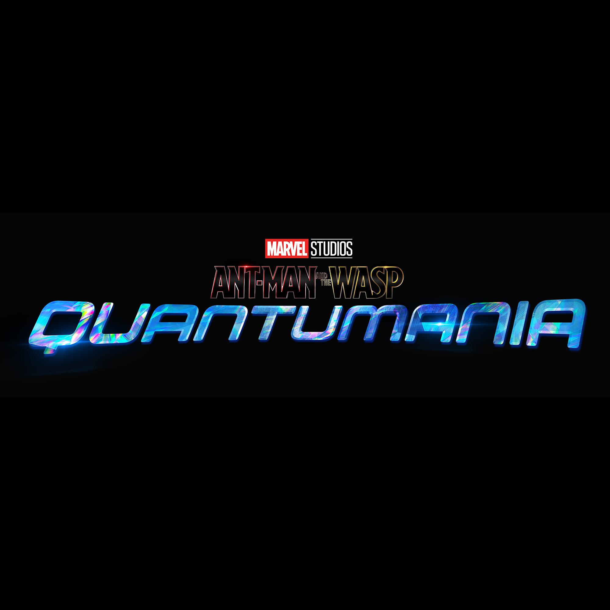 Ant-Man & The Wasp: Quantumania é anunciado com Kang como vilão