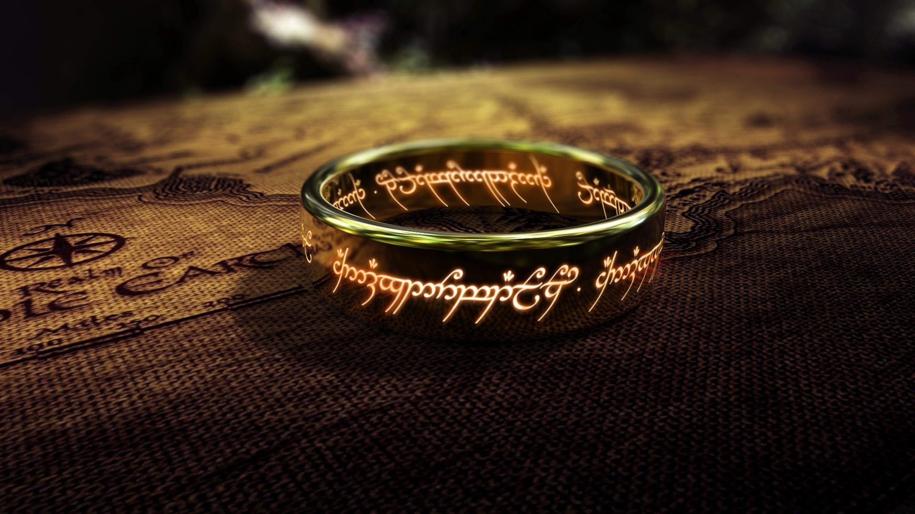 O Senhor dos Anéis da Amazon adiciona diretora de The Witcher e Legado de Júpiter à equipe