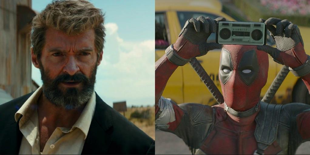 Ryan Reynolds diz que Deadpool 3 poderia ter sido road trip com Wolverine