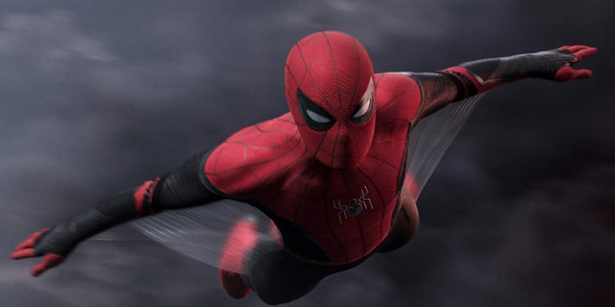 Marvel e Sony podem ter forjado parceria para expandir o papel do Homem-Aranha no MCU