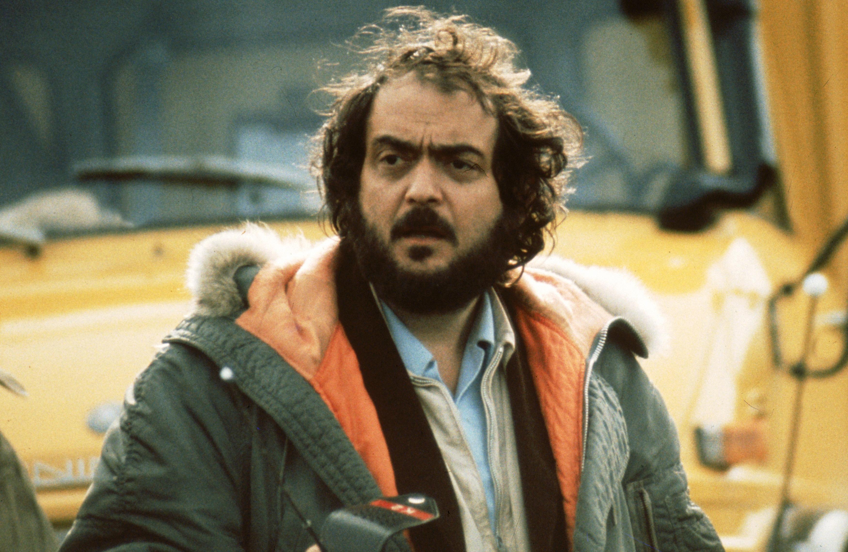 Roteiro de Stanley Kubrick descoberto após morte do diretor será filmado este ano