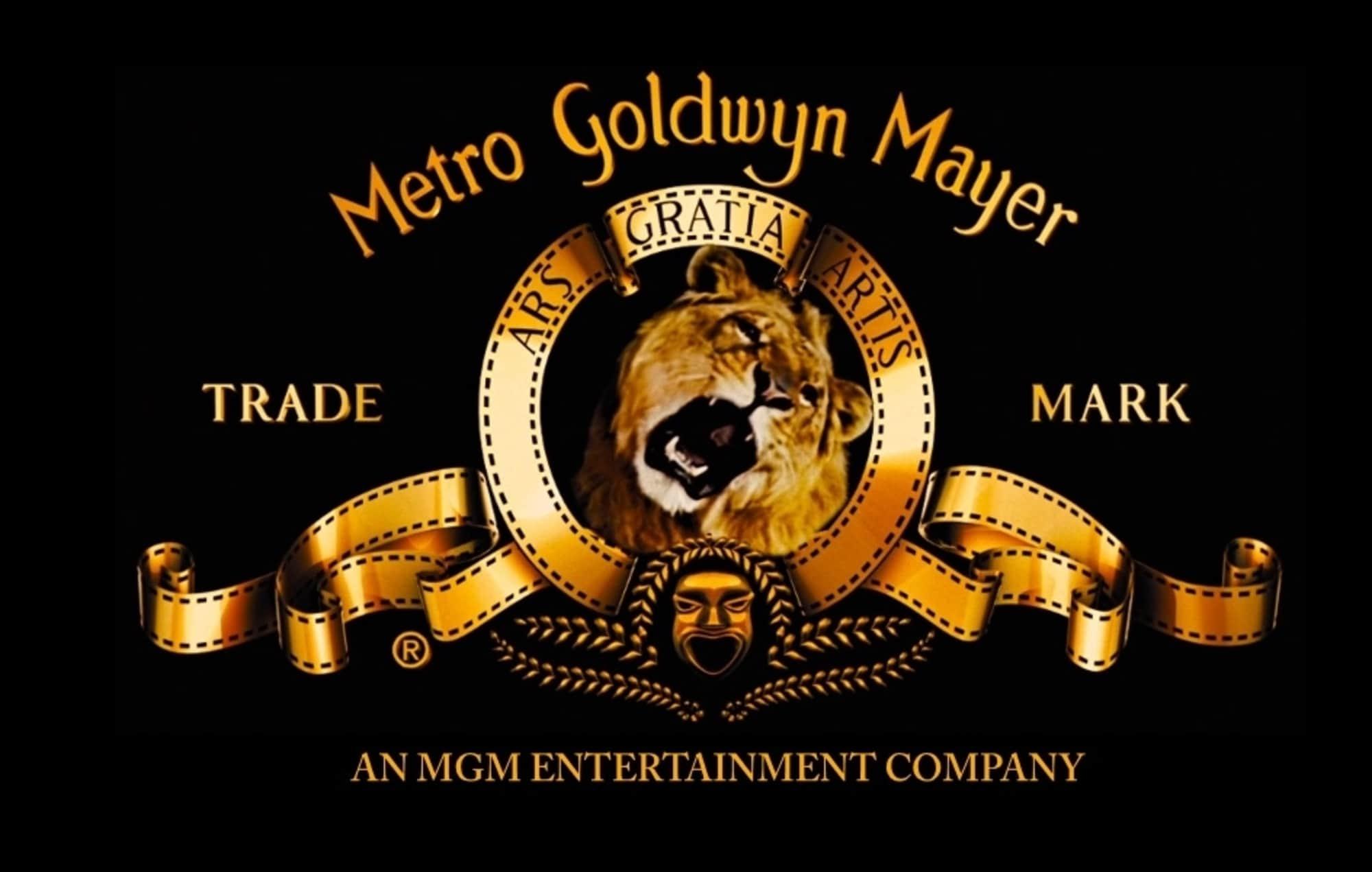 Amazon deve confirmar compra da MGM por US$ 9 bilhões ainda nesta semana