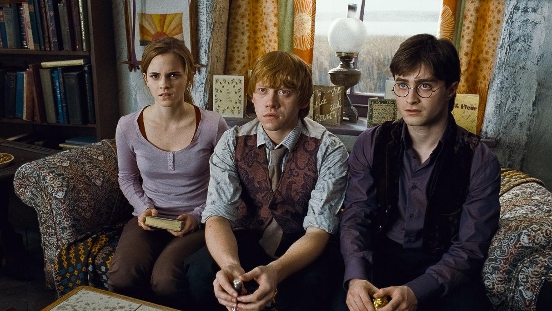 Todos os filmes de Harry Potter chegam ao HBO Go neste sábado (7)