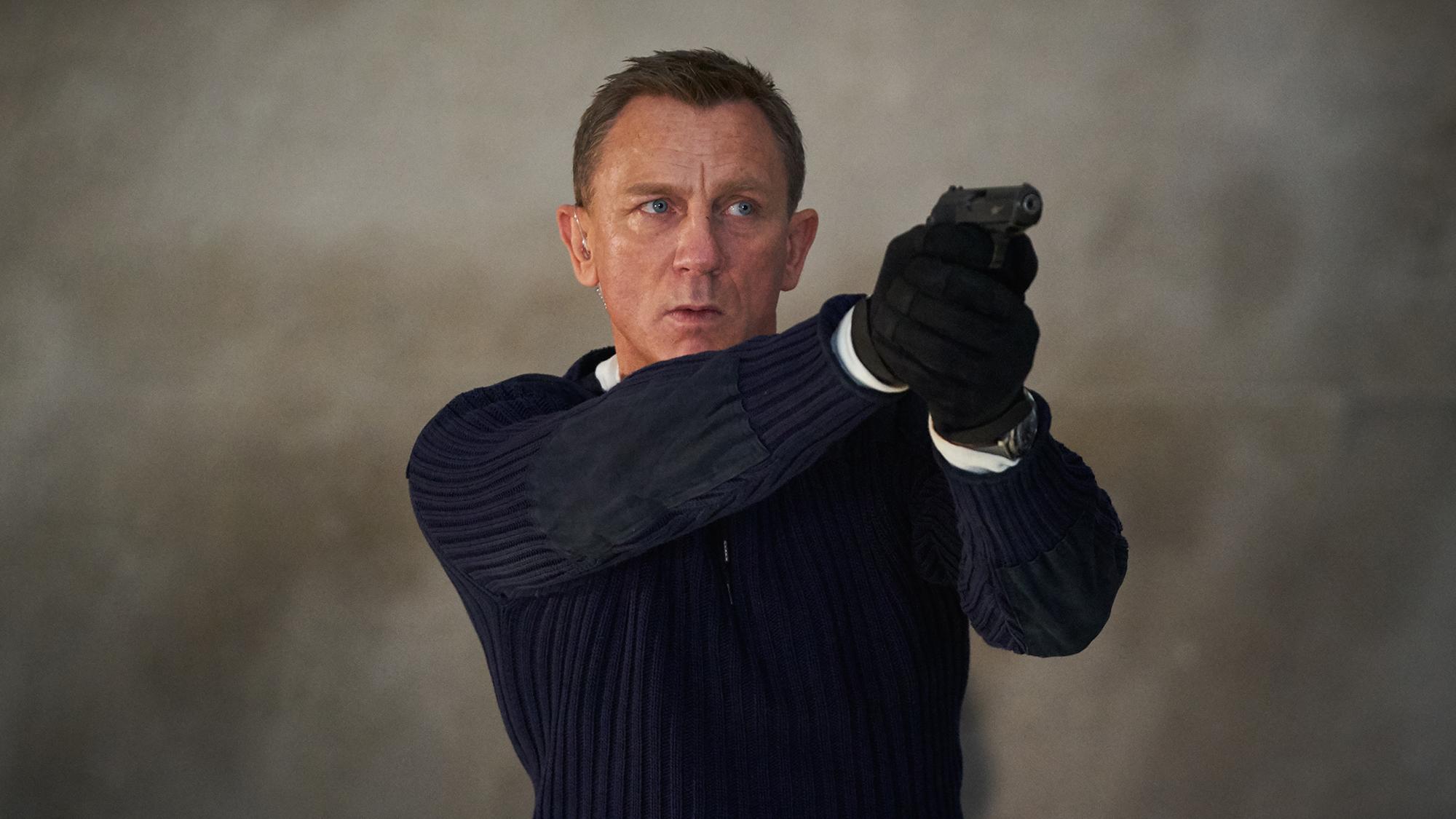 Amazon pode adquirir MGM e James Bond em acordo de US$ 9 bilhões