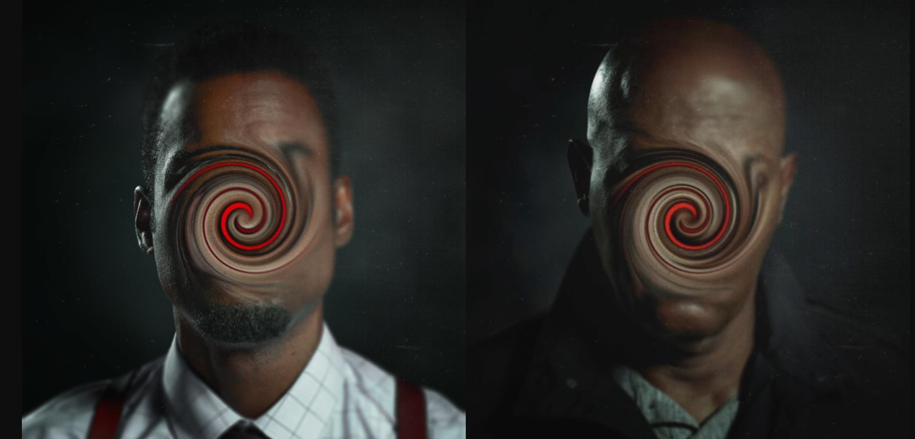 Espiral: O Legado de Jogos Mortais receberá trailer amanhã (30), veja novos pôsteres