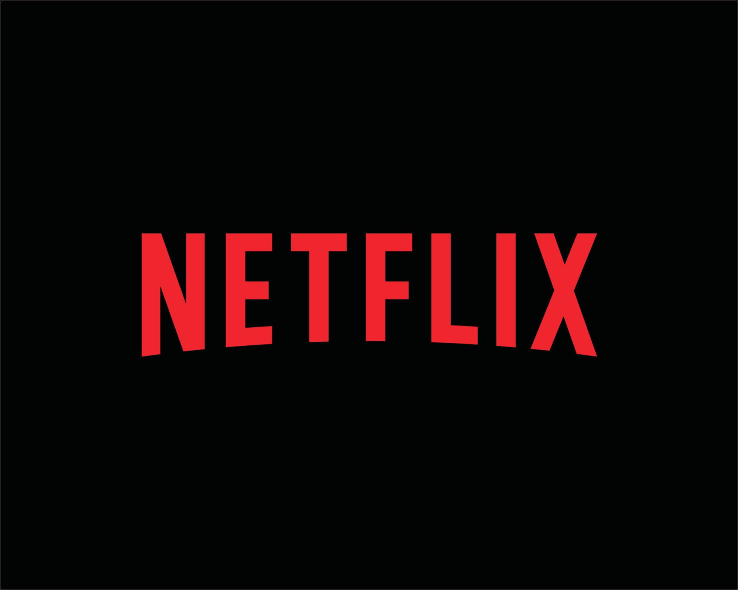 Netflix rompe atividades com a organização por trás do Globo de Ouro
