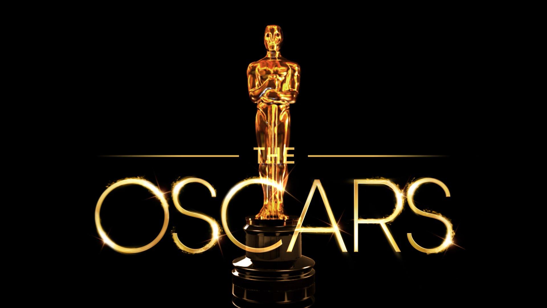 Oscar 2021 não permitirá que indicados participem por Zoom