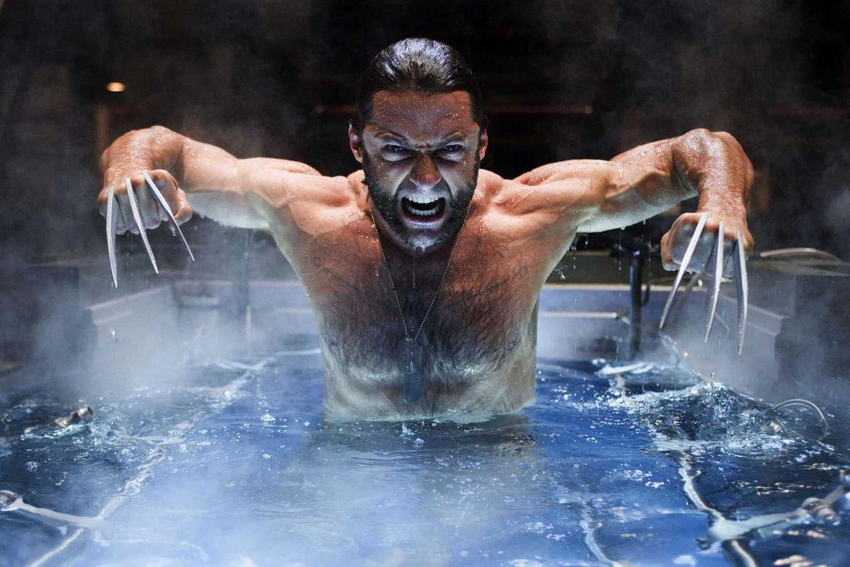 Rumor: Wolverine pode ganhar série de antologia no Disney+