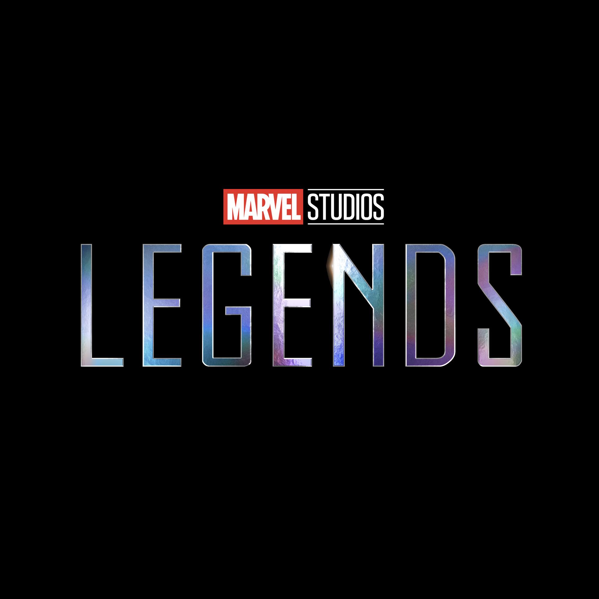 Marvel Studios: Legends   Série vai revisitar momentos icônicos do MCU no Disney+