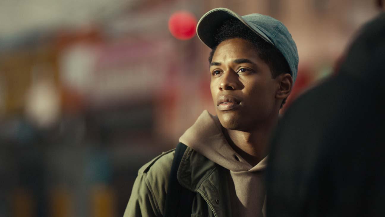 Netflix adquire Monster, filme com Jennifer Hudson e John David Washington