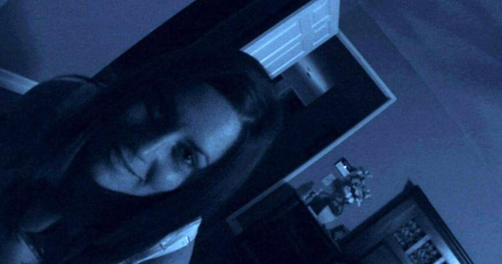 Atividade Paranormal e Cemitério Maldito ganharão novos filmes direto no Paramount+