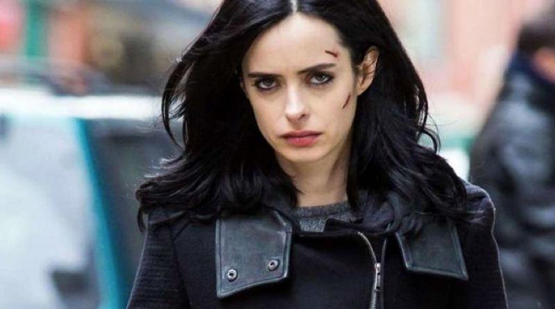 Krysten Ritter dirigirá quatro episódios de Girl in the Woods