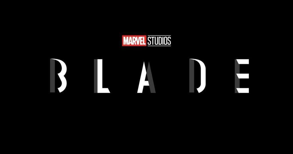 Stacy Osei-Kuffour será a roteirista de Blade e a primeira mulher negra a escrever um filme da Marvel