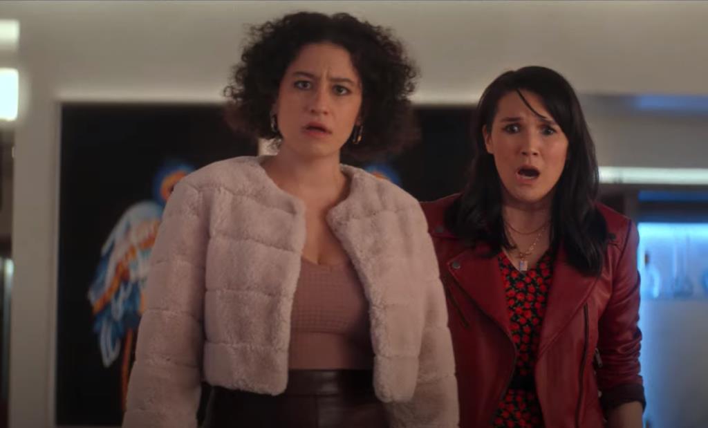 The Afterparty, nova comédia de mistério da Apple TV+, ganha primeiro teaser