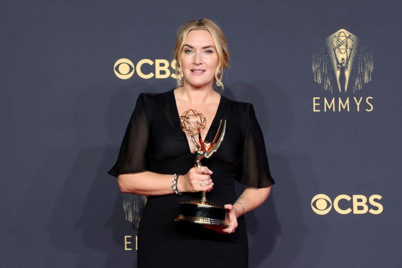 Emmy 2021 : Premiação alcança 7,4 milhões de espectadores