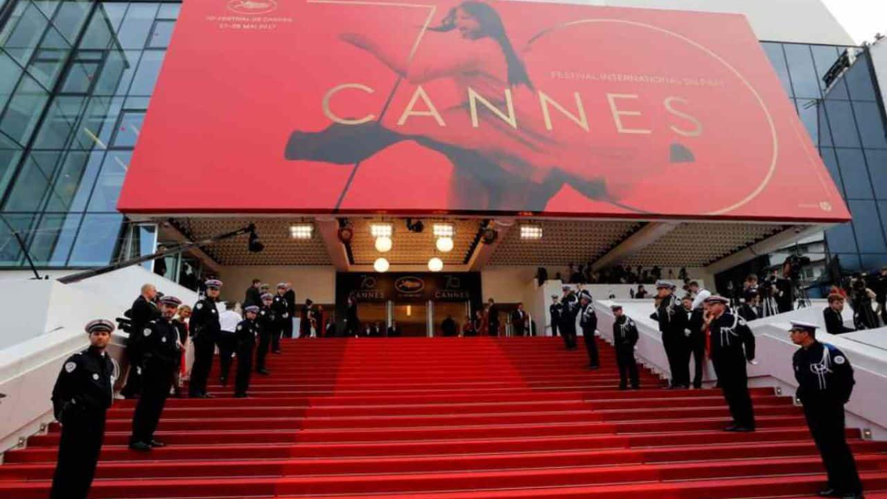 Seleção oficial dos filmes do Festival de Cannes 2021 será anunciada em 3 de junho