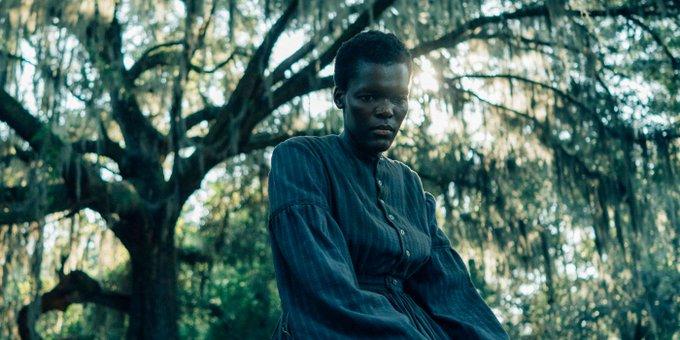 Amazon divulga trailer de The Underground Railroad, minissérie de Barry Jenkins