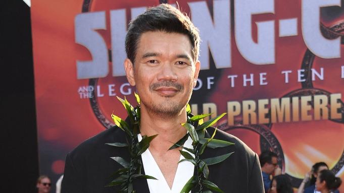 Diretor de Shang-Chi dirigirá American Born Chinese, nova série do Disney+