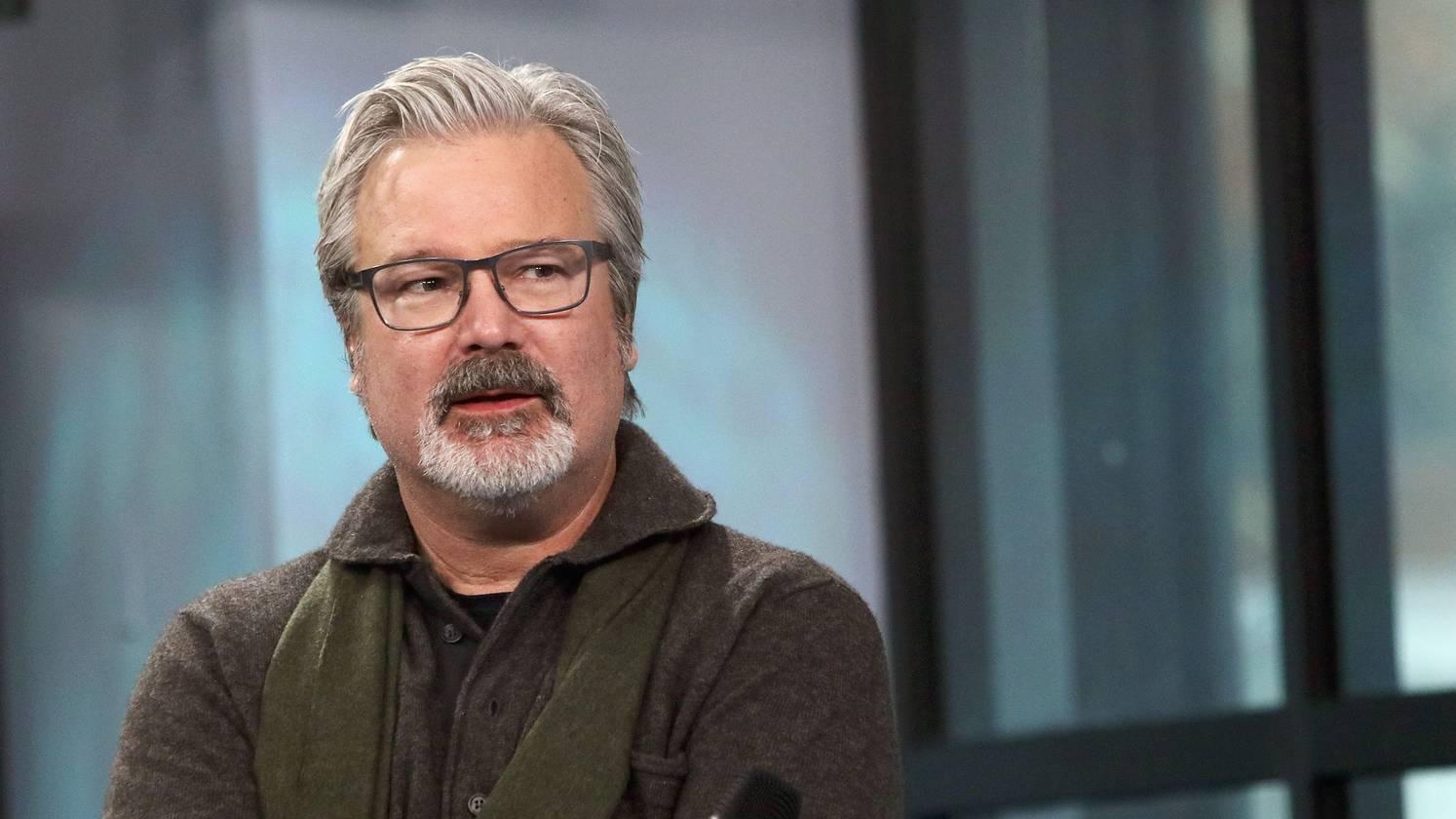 Gore Verbinski vai dirigir adaptação de Sandkings, de George R. R. Martin, para Netflix