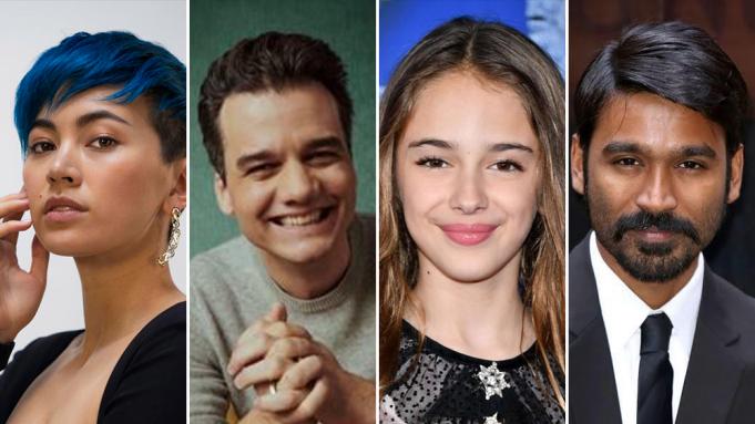 Wagner Moura, Julia Butters e mais dois atores entram no elenco de The Grey Man, novo filme dos Irmãos Russo