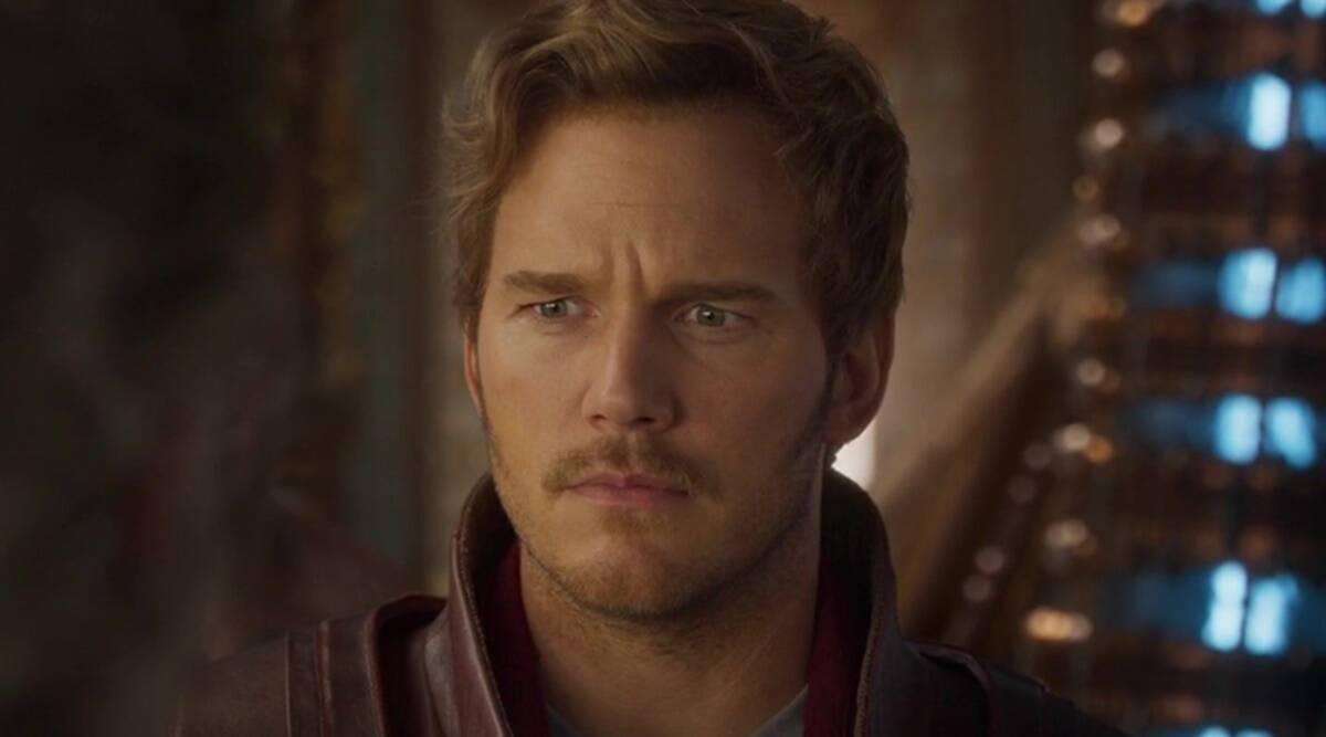 Novo filme de Chris Pratt com a Paramount deve ser vendido para serviços de streaming, diz site