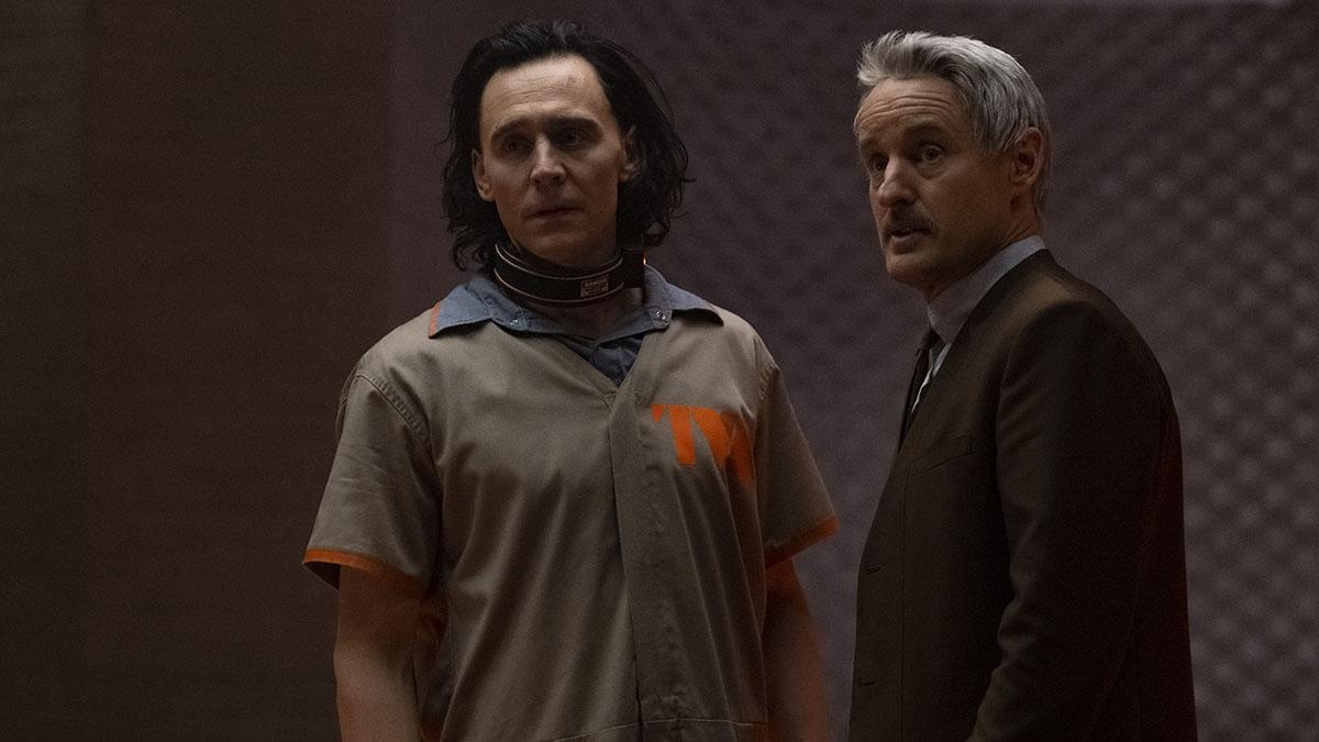 Loki terá novos episódios nas quartas-feiras no Disney+, estreia é adiantada