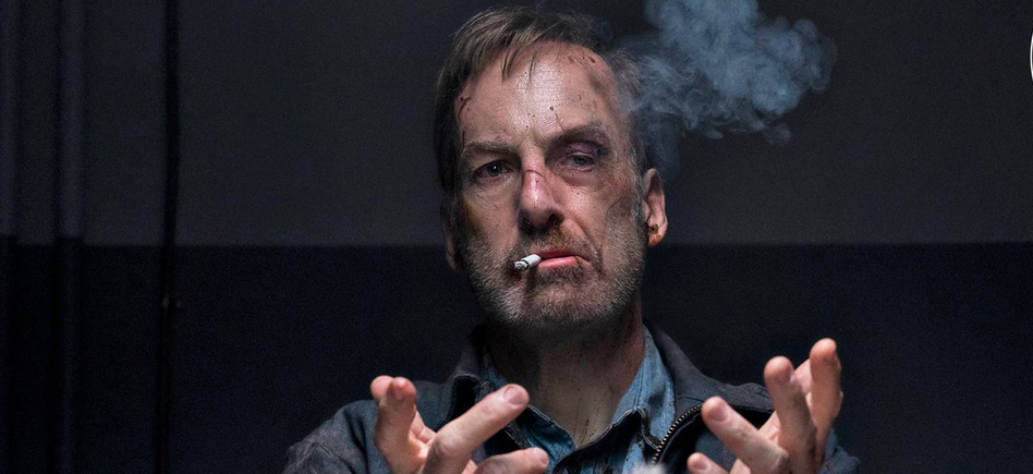 Nobody é John Wick com Bob Odenkirk, veja trailer