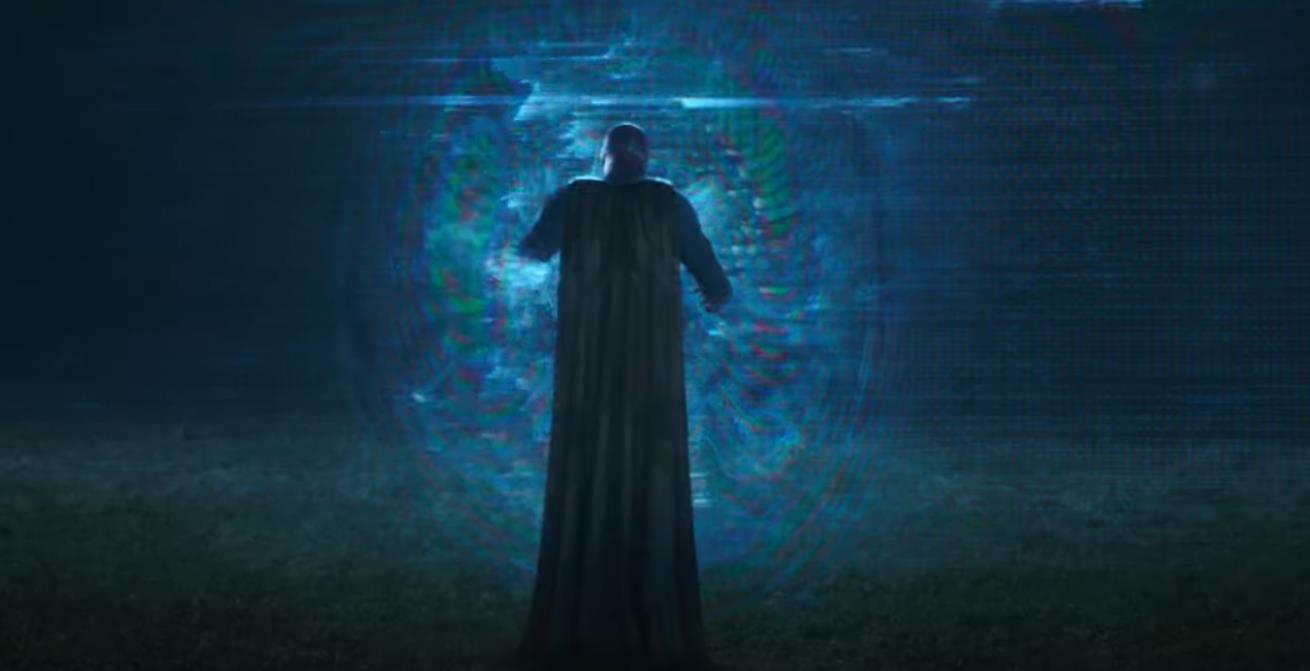 Visão começa a descobrir a verdade em novo trailer de WandaVision