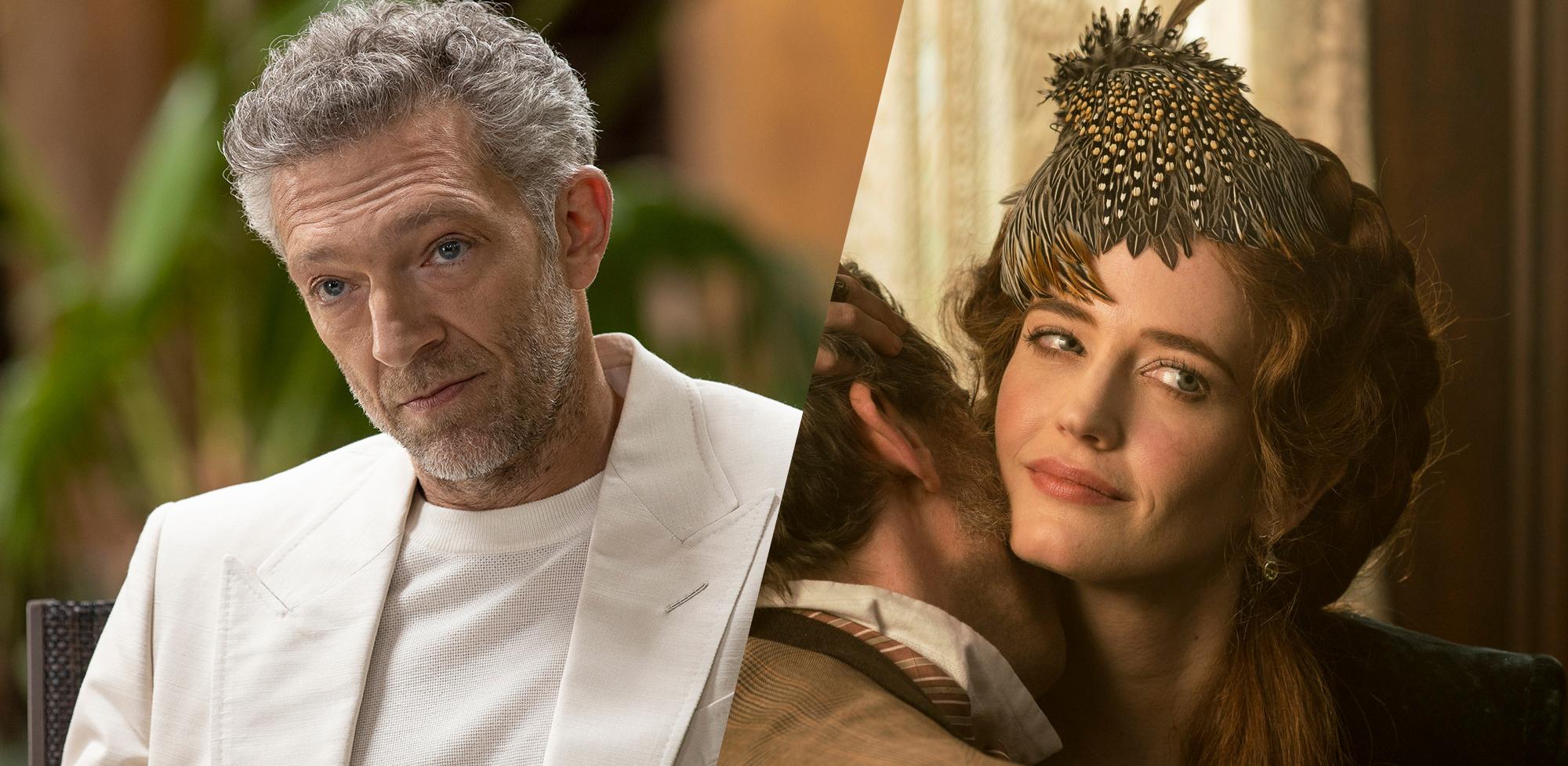 Os Três Mosqueteiros ganhará novos filmes com Vincent Cassel, Eva Green e mais