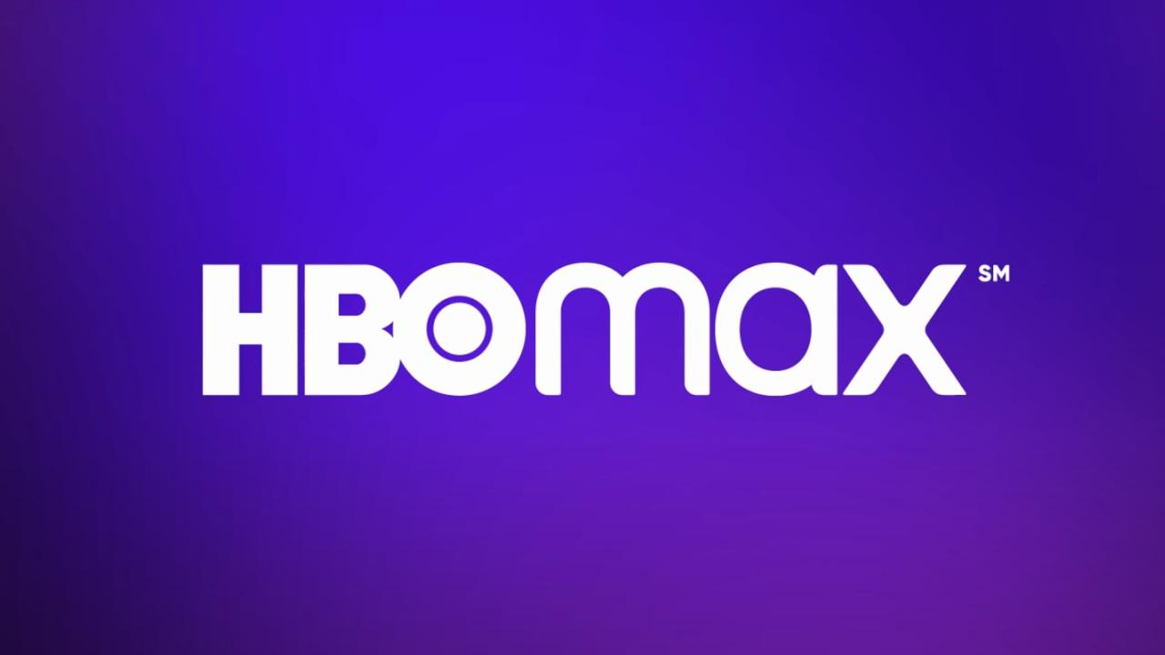 HBO Max chega ao Brasil em junho deste ano