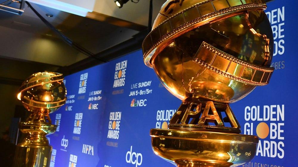 Globo de Ouro 2021: Conheça os Vencedores do Prêmio