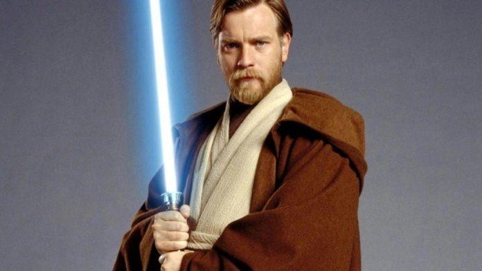 Tudo que você precisa saber sobre a série de Obi-Wan Kenobi