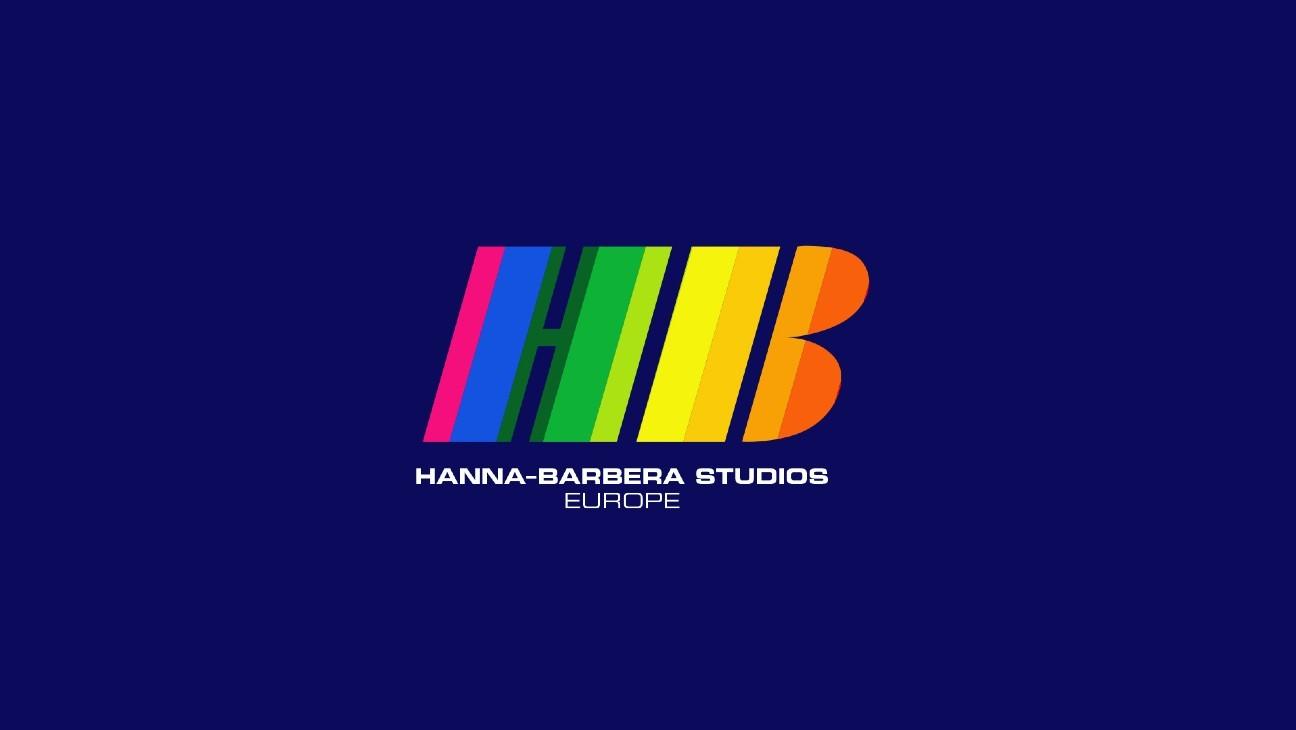 Warner renomeia estúdio com marca Hanna-Barbera na Europa