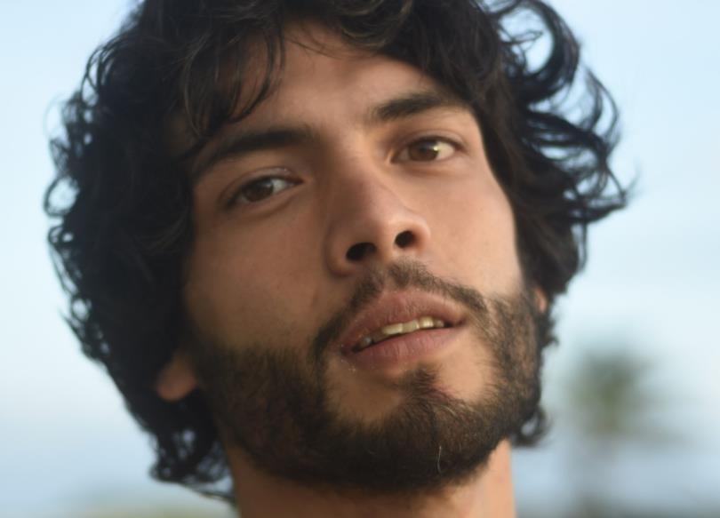 Babylon, novo filme do diretor de La La Land, adiciona estrela mexicana ao elenco