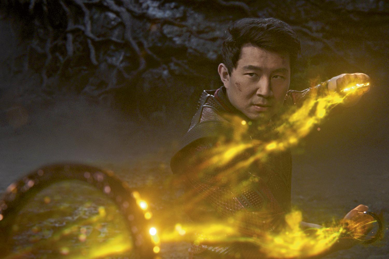 Shang-Chi terá cena pós-créditos semelhante a de Homem de Ferro, diz Kevin Feige