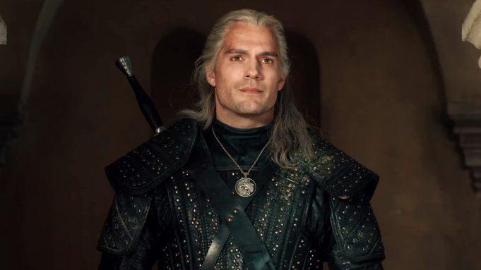 The Witcher | Filmagens são pausadas após casos de COVID