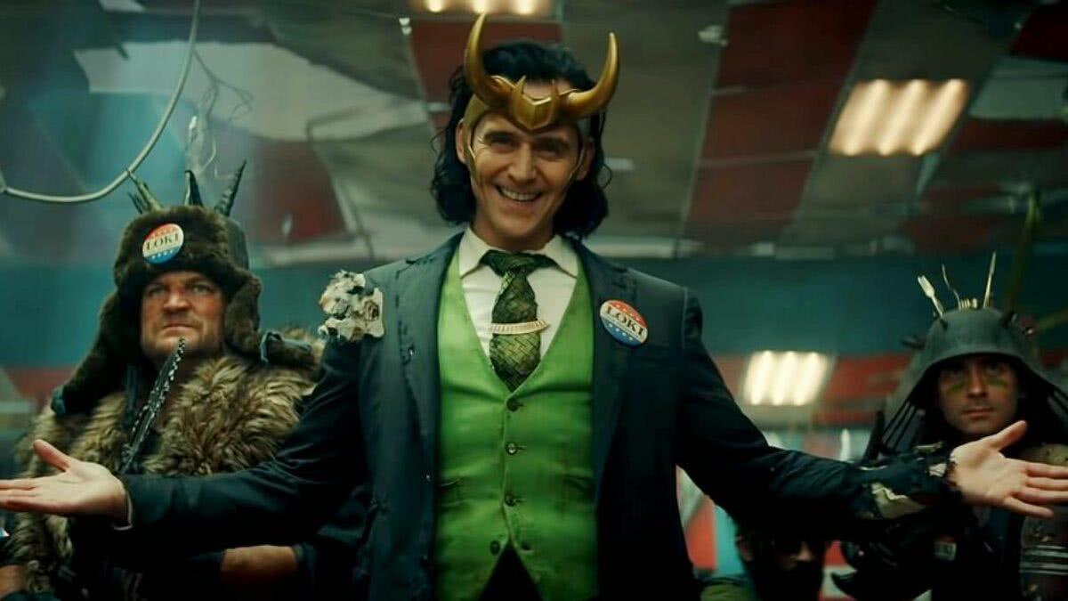 Loki: Tudo sobre a nova série da Marvel no Disney+