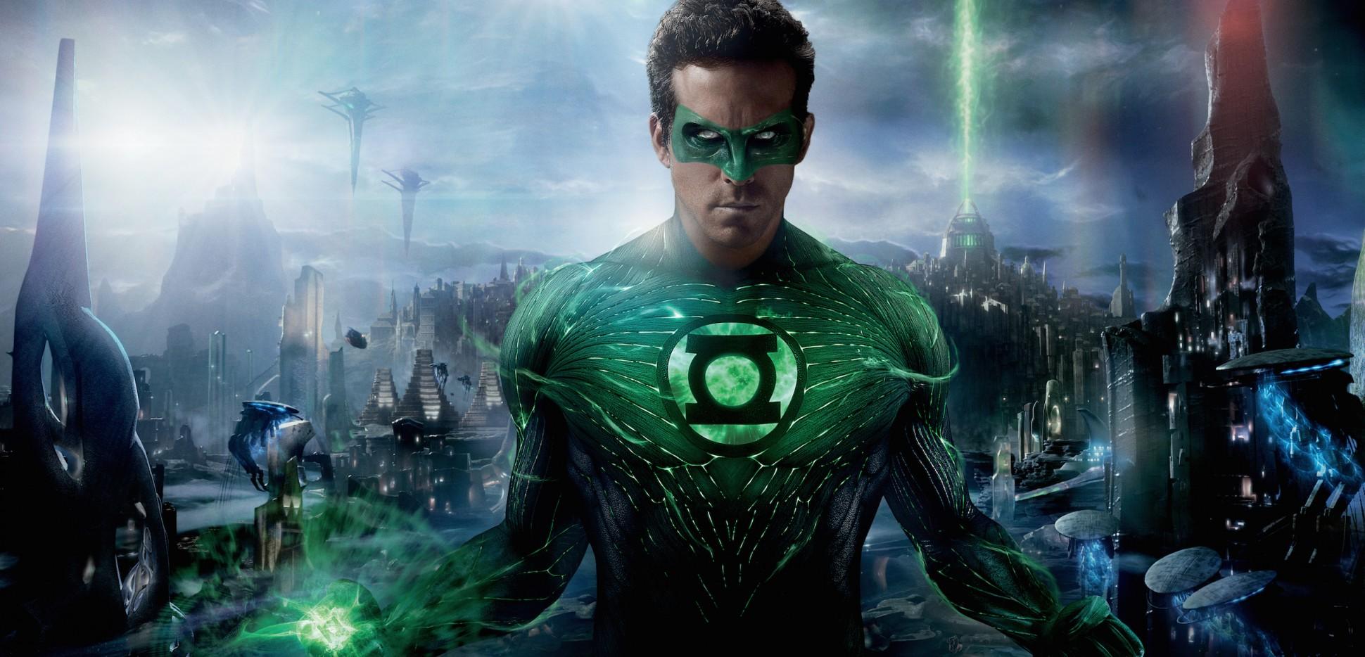 Ryan Reynolds confirma que não aparecerá no Snyder Cut de Liga da Justiça