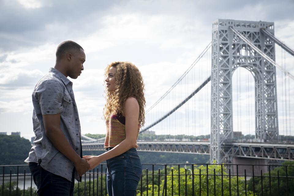 Em Um Bairro em Nova York, musical do autor de Hamilton, ganha novo trailer
