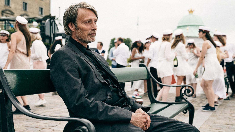 Thomas Vinterberg defende remake americano de Druk com Leonardo DiCaprio